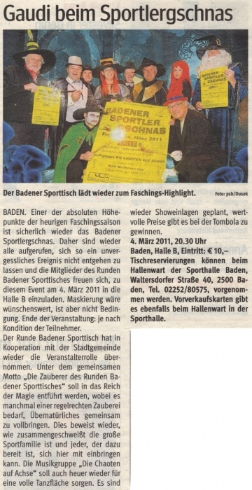 2011_sportlergschnas