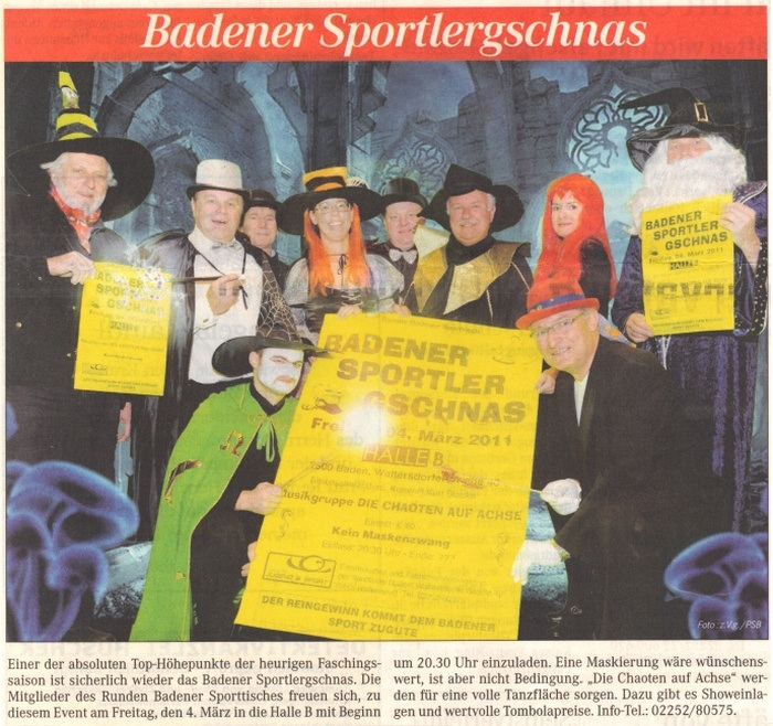 2011_sportlergschnas_PLakat