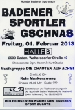 2013_sportlergschnas2
