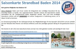 strandbad_saisonkarte2014