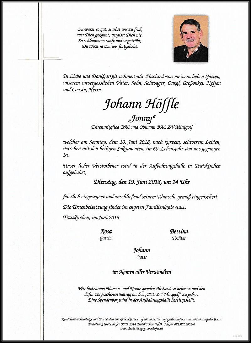 Parte_Johann_Hoeffle_2018