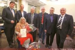 BAC_Generalversammlung-2018_11