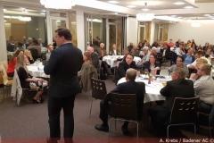 BAC_Generalversammlung-2018_4