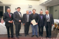 BAC_Generalversammlung-2018_8