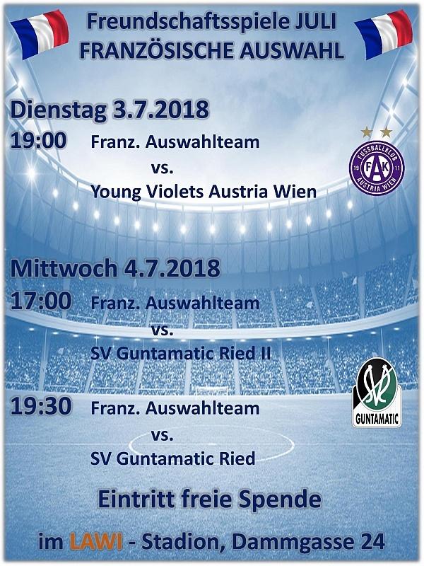 fussball_testspiel_franzAuswahl_2018