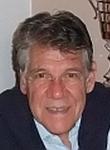 Ing. Walter Czerny - Kassaprüfer Badener AC