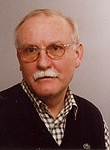 Franz Doruska - Kassaprüfer Badener AC