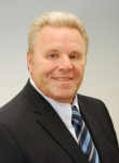 Gerhard jeckel - Präsident Badener AC
