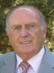 Ludwig Peterka - Vizepräsident Badener AC