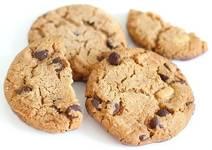 Cookie Bild von Bernadette Wurzinger auf Pixabay