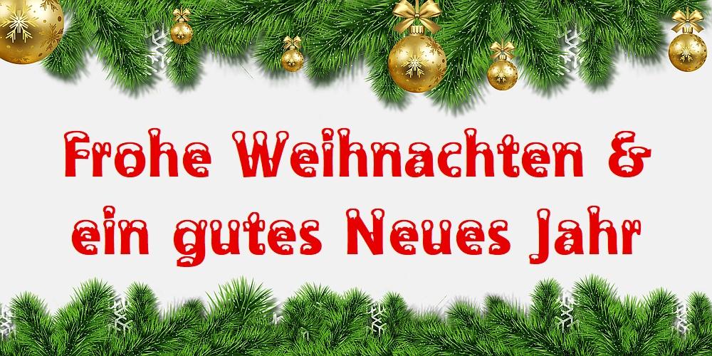 Weihnachtsgrüße vom Badener Athletiksport Club