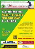 2014_brasilianisches_fussballcamp