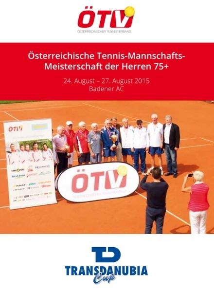 plakat-OETV-Herren-MS_2015-08