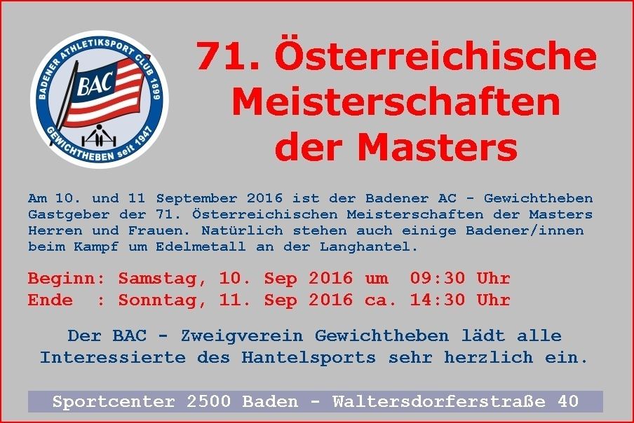 Oesterr_Staats_Masters_2016