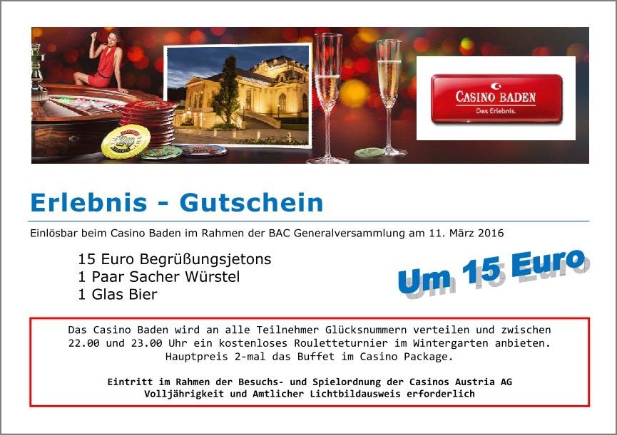 casino_bac_gutschein_2016