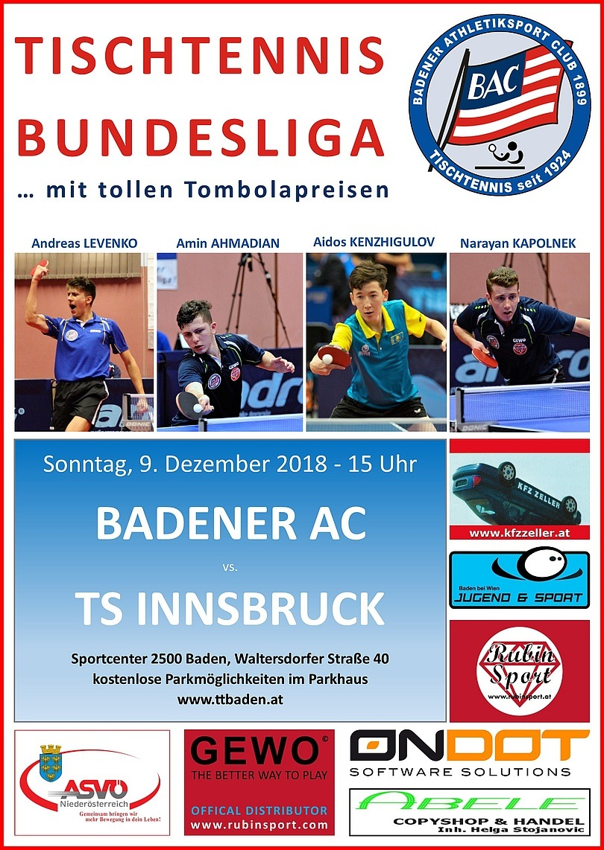 Plakat_Bundesliga_BAAC-INNS-2018-12-09