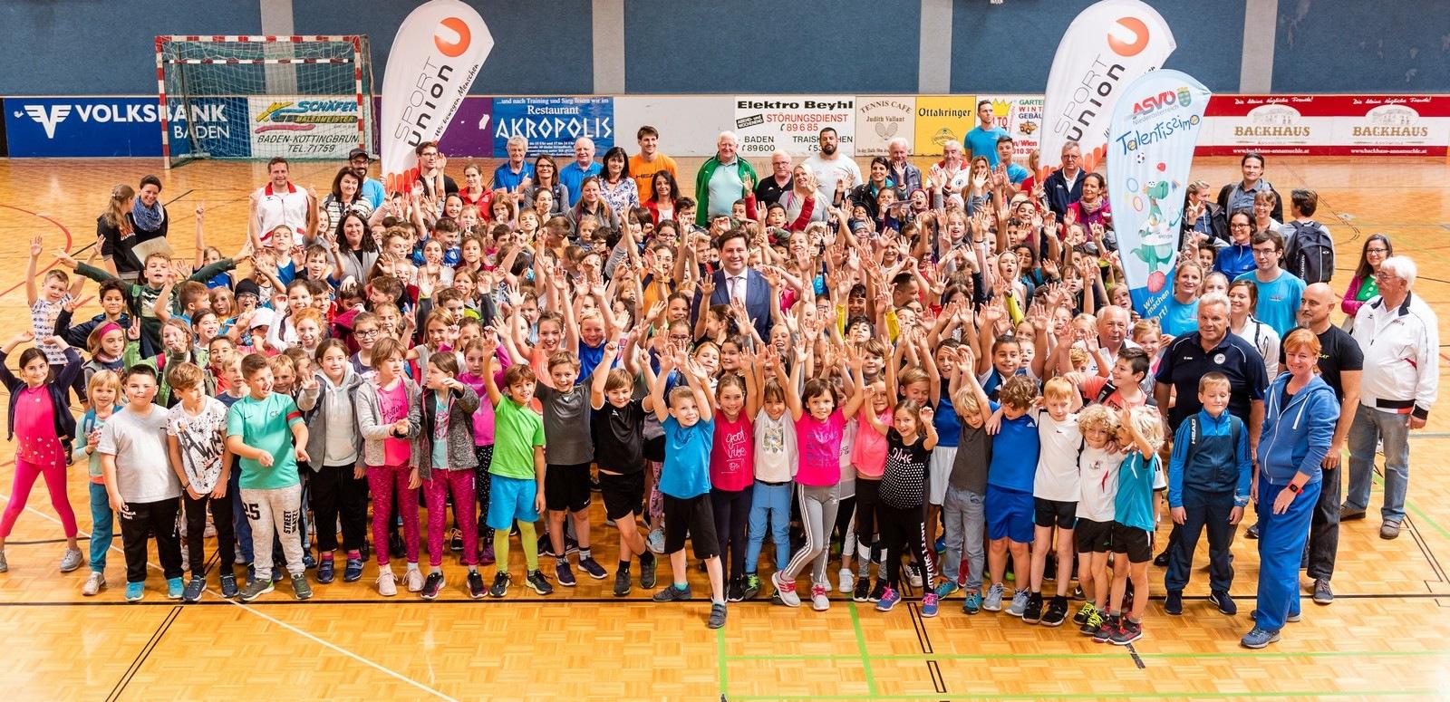 badener-schulsporttag-2018_1