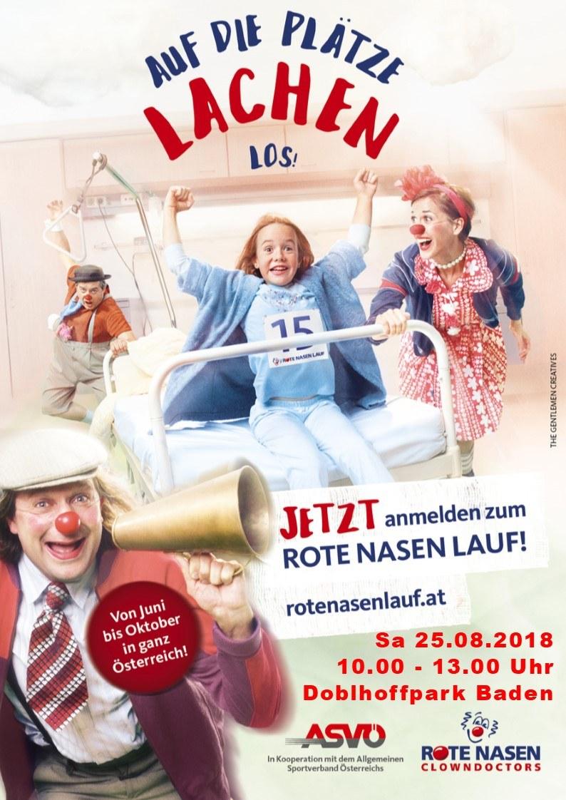 roter_nase_lauf_2018