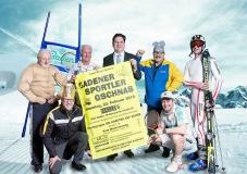 2019-sportlergschnas_Plakat