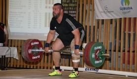 3_Gewichtheben