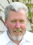 Ing. Paul Heschl - Obmann Badener AC Minigolf